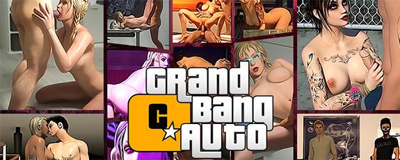 free grandbangauto password