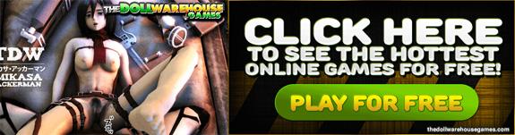 free thedollwarehousegames password