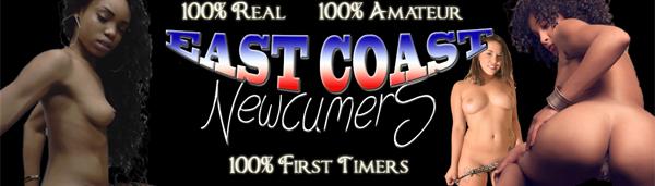 eastcoastnewcumers access