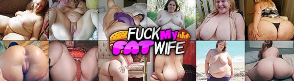 fuckmyfatwife access
