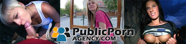publicpornagency access