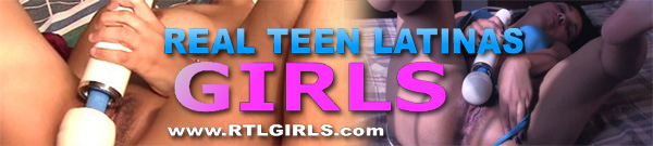 rtlgirls access