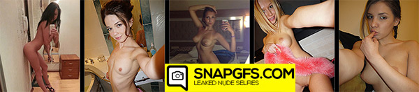 snapgfs access
