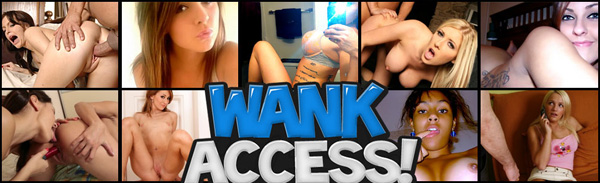 wankaccess access