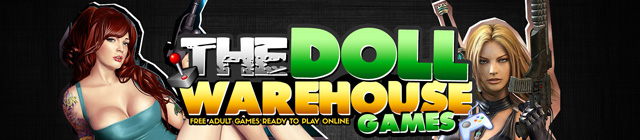 Get Free TheDollWarehouseGames Password Here!