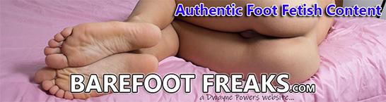 barefootfreaks