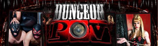 dungeonpov