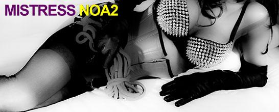 mrsnoa2