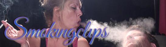 smokingclipshd