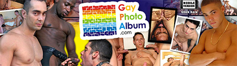 gayphotoalbum password