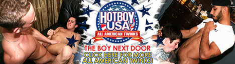 hotboyusa password
