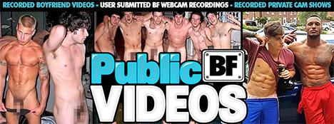 publicbfvideos password