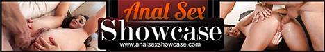 enter analsexshowcase