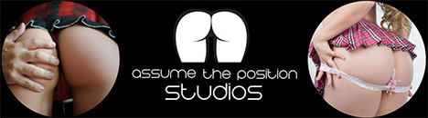 enter assumethepositionstudios