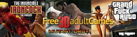 enter free3dadultgames