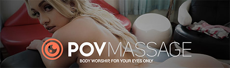 enter povmassage