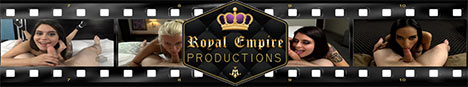 enter royalempireproductions