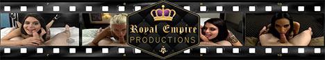 enter royalempireproductions