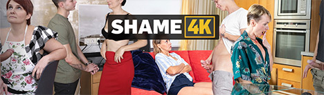 enter shame4k