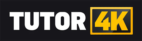 enter tutor4k