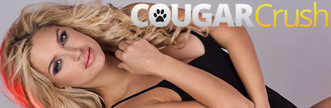 enter cougarcrush