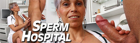 enter spermhospital