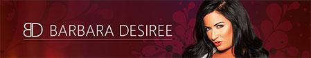 free barbaradesiree.com password
