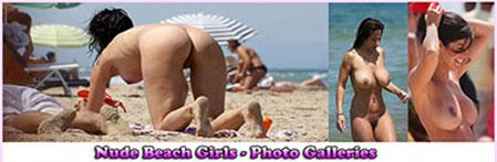 free candid-beach.com password