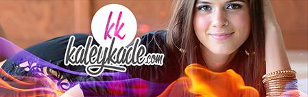 free kaleykade.com password