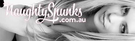 free naughtyspunks.com password