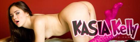 kasiakelly password